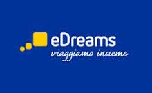 edreams_ok