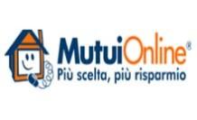 mutuionline_ok