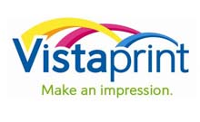 vistaprint_ok