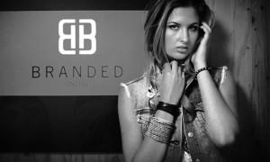 branded-online