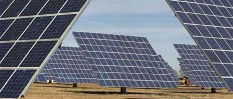 solarventures_pannelli