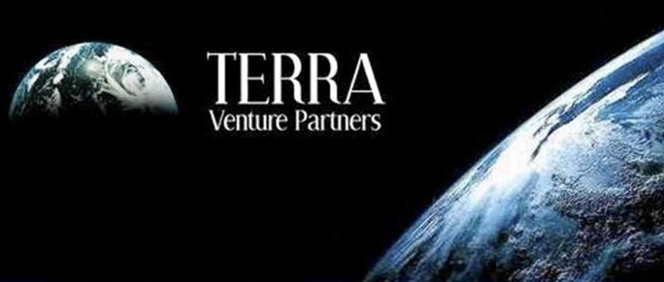 terra_ventures_partners_logo