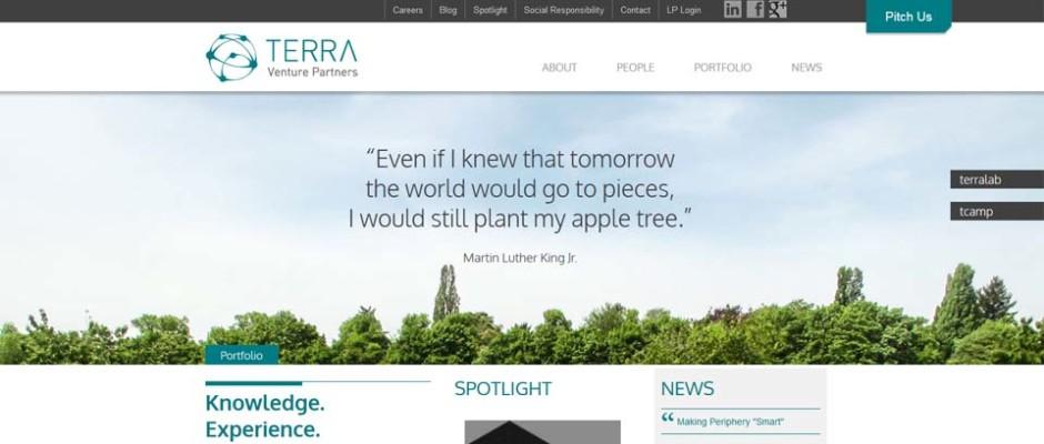 terra_website