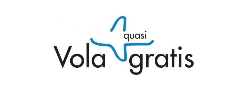 volagratis_logo