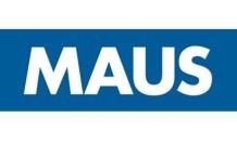 MAUS_B