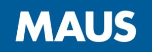 logo MAUS