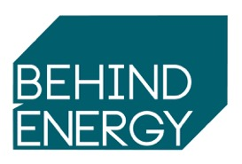 Behind Energy