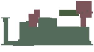 logo-lubar