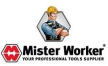 Logo Mister Worker_c