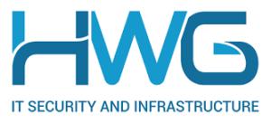 logo HWG
