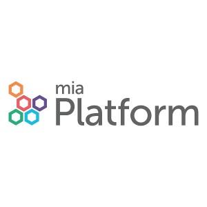 MIA Platform