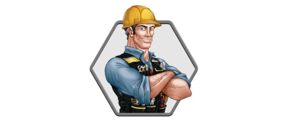 mr-worker-1